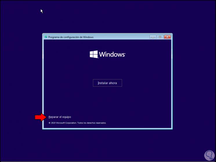 17-'Formatear-disco-desde-instalación-Windows-10'.png