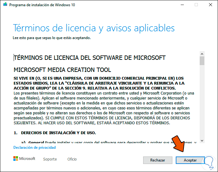 2-Crear-USB-booteable-GPT-Windows-10.png