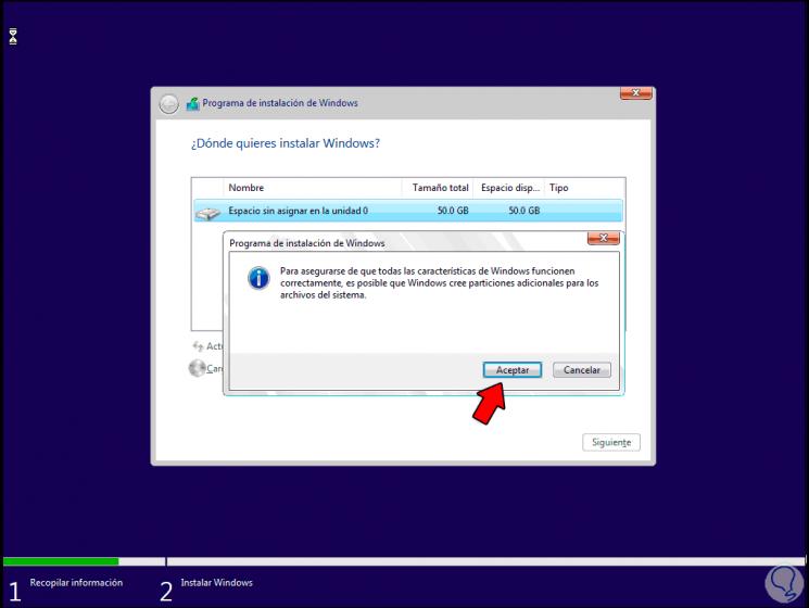 20-'Formatear-disco-desde-instalación-Windows-10'.png