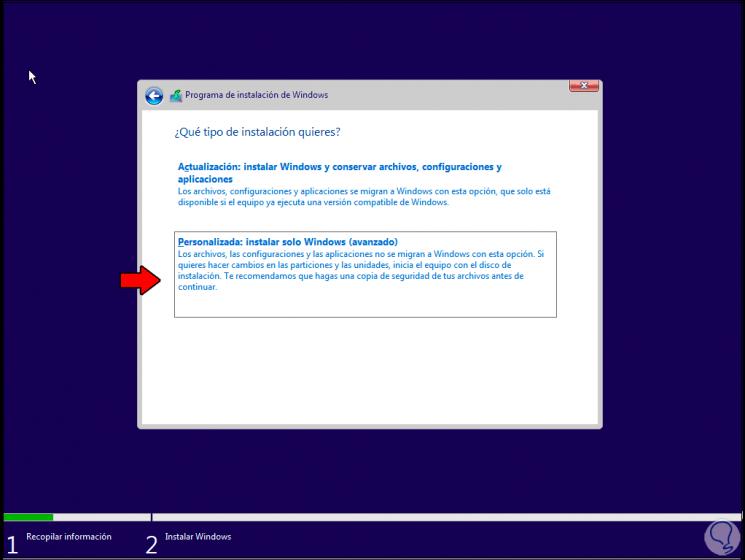 18-'Formatear-disco-desde-instalación-Windows-10'.png