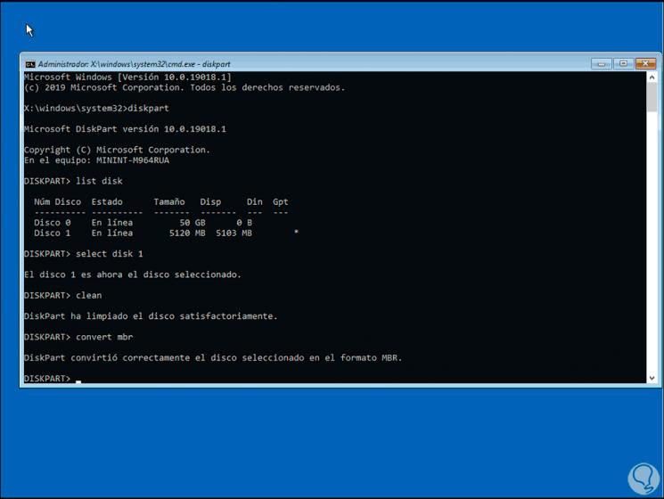 12-Convertir-disco-a-MBR-con-Diskpart-comandos.png