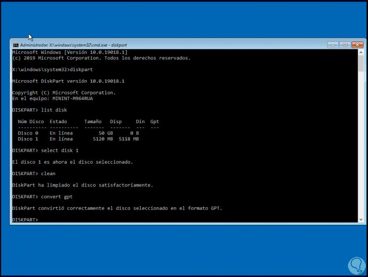 15-No-se-puede-instalar-Windows-en-este-disco-el-disco-seleccionado-tiene-el-estilo-de-partición-GPT.png
