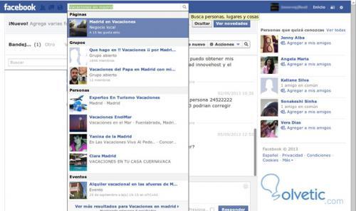 facebook_solvetic.jpg