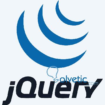 jQurery.jpg