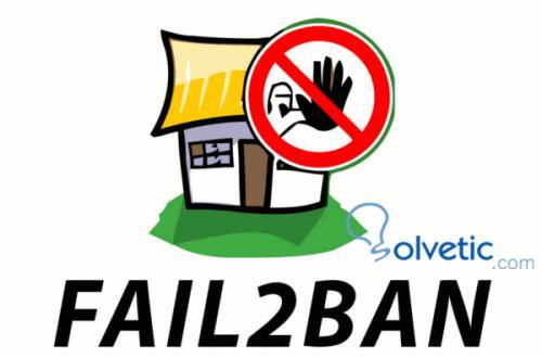 Fail2Ban2.jpg