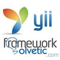 Ninjacode-tv-yii-framework.jpeg