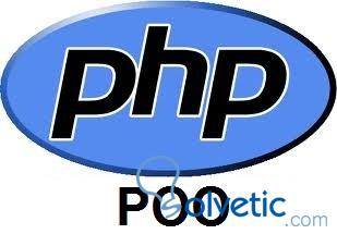 POO-Php.jpg