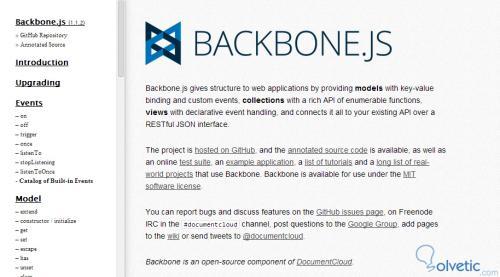 backbone_primerospasos.jpg
