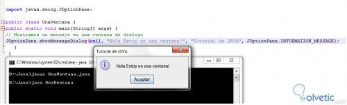 java_mensajes_ventana2.jpg
