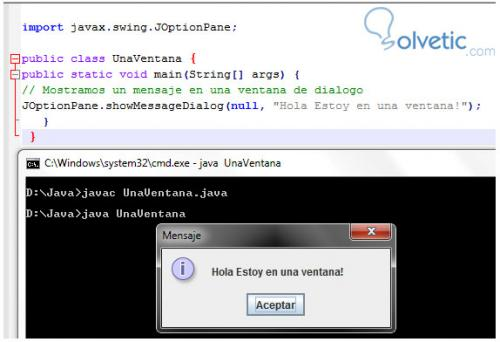 java_mensajes_ventana.jpg