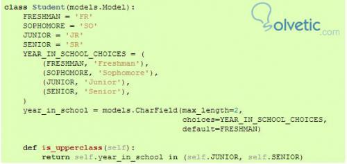 django_campos_modelos.jpg