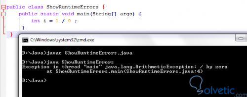 java_errores2.jpg