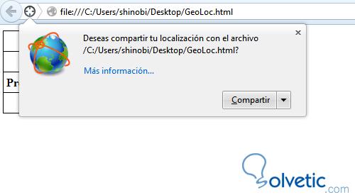 html5_geolocalizacion.jpg