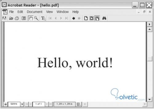python tutorial pdf with exercises