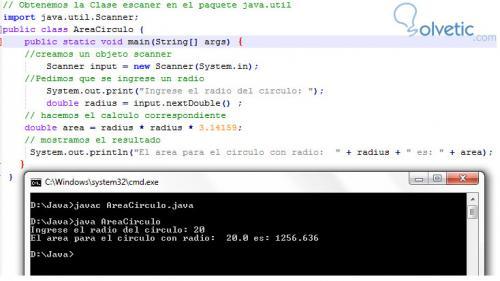 java_prog_simple.jpg