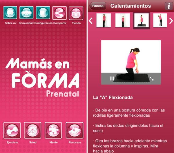 Imagen adjunta: mamasforma2.jpg