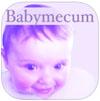 Imagen adjunta: babymecum0.jpg