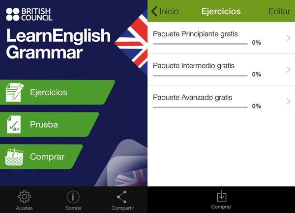 Imagen adjunta: learnenglish.jpg