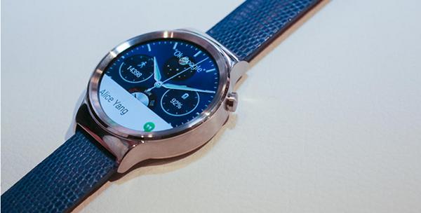 Imagen adjunta: lo-nuevo-smartwatch-1.png