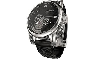 Imagen adjunta: lo-nuevo-smartwatch-2.jpg
