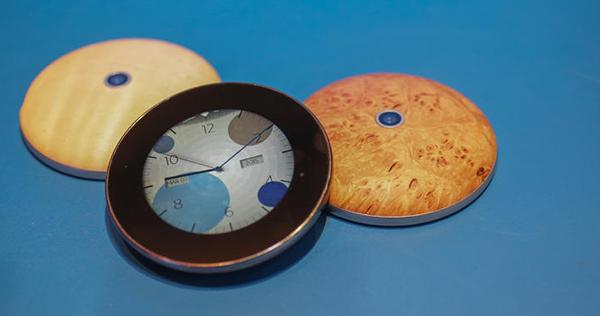 Imagen adjunta: lo-nuevo-smartwatch-2.png