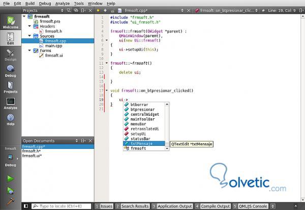 programacion10.jpg