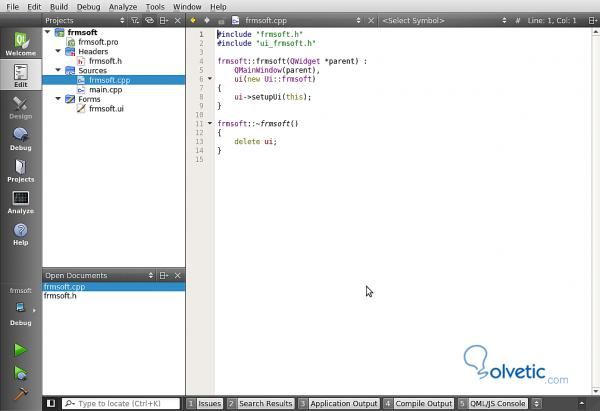 programacion6.jpg
