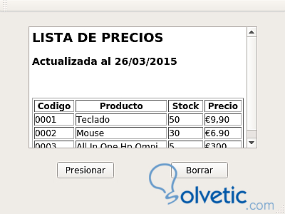 programacion12.jpg