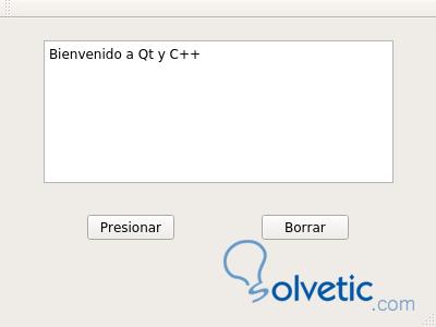 programacion11.jpg