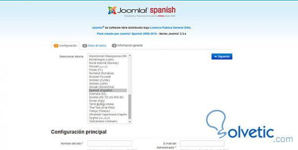 joomla-plantilla.jpg