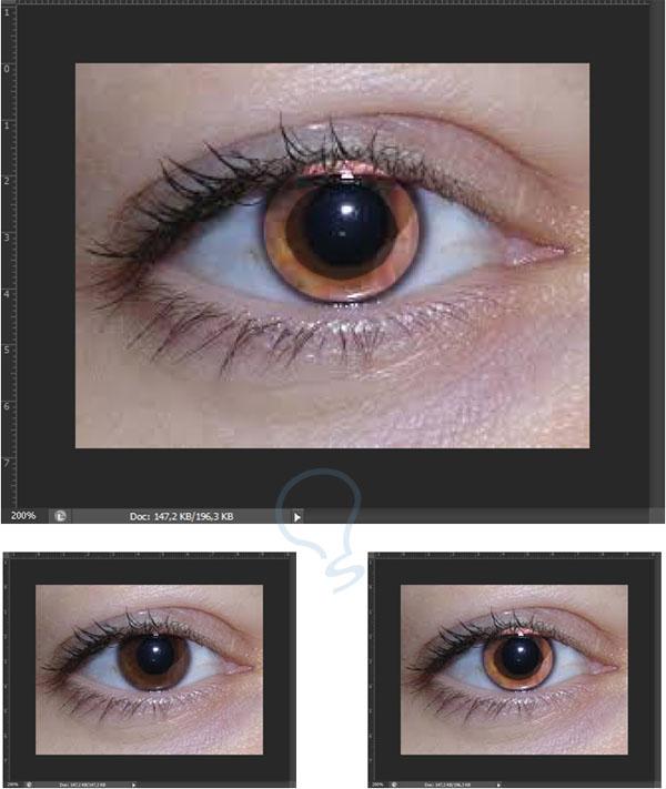 ojo-photohop10.jpg