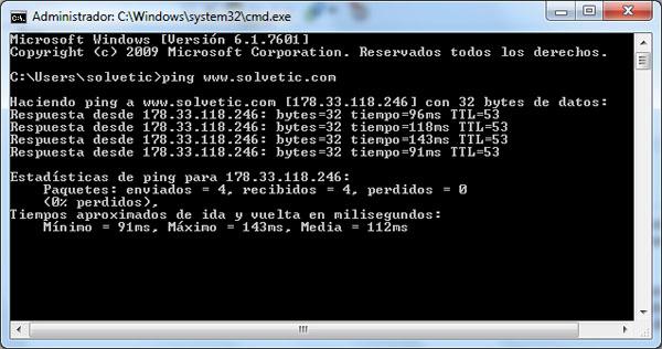 servidor-dns.jpg