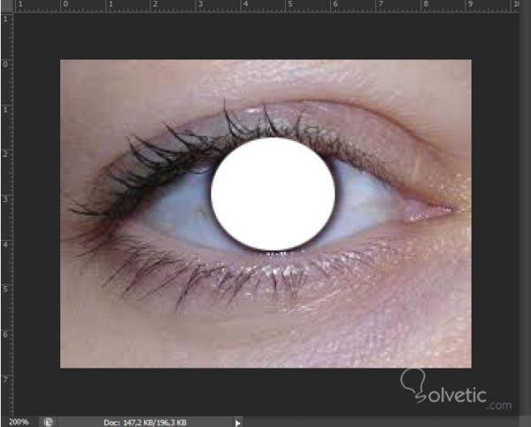 ojo-photohop6.jpg