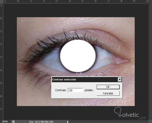 ojo-photohop7.jpg