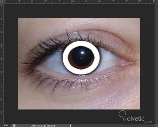 ojo-photohop8.jpg