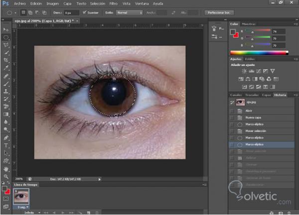 ojo-photohop4.jpg