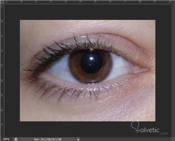 ojo-photohop2.jpg