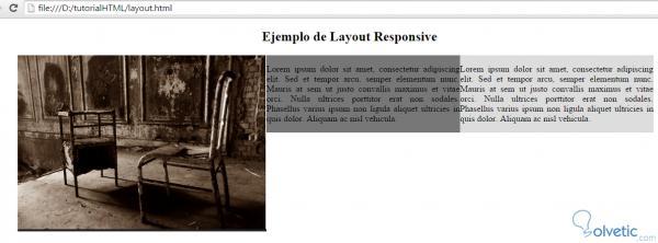 crear-layout-responsive.jpg
