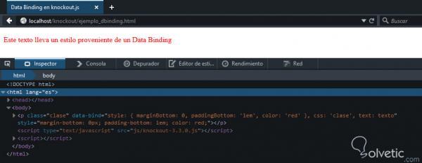 data-binding-knockoutjs-2.jpg
