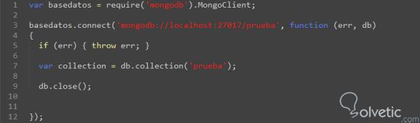 conexiones-bd-nodejs-5.jpg