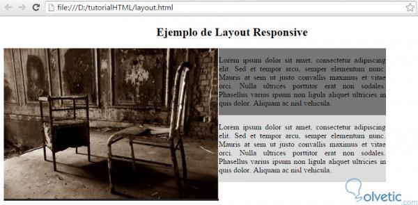crear-layout-responsive-2.jpg