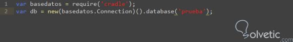 conexiones-bd-nodejs-7.jpg