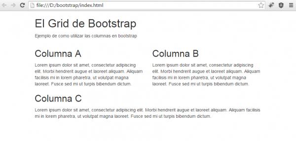 bootstrapAprendiendoManejarGridPant3.png