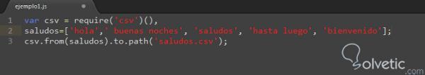 conexiones-bd-nodejs-2.jpg