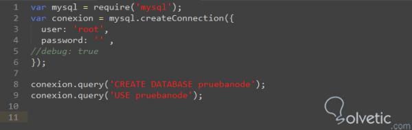 conexiones-bd-nodejs-4.jpg