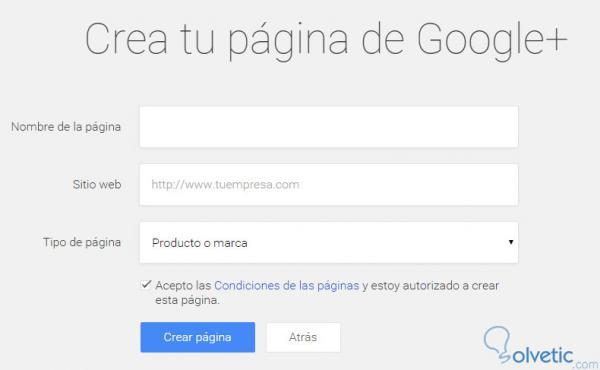 utilizando-google+-3.jpg