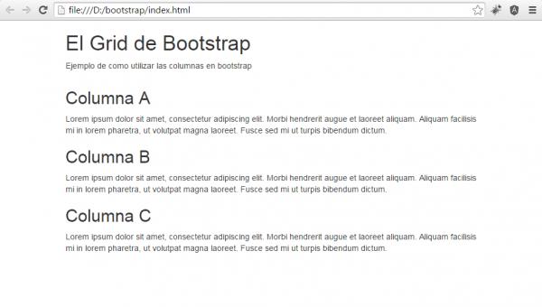 bootstrapAprendiendoManejarGridPant2.png