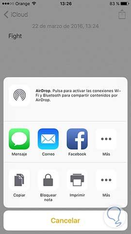 Imagen adjunta: app3.jpg