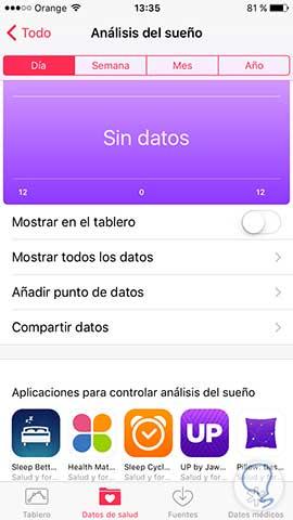Imagen adjunta: app5.jpg