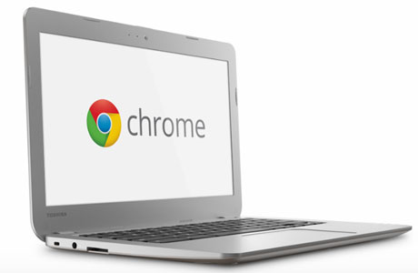 Imagen adjunta: Chromebook.jpg